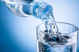 acqua minerale 9d2d5e_62b6d2dba84340239c978441be4dacc1_mv2_d_3008_2000_s_2