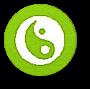agopuntura1