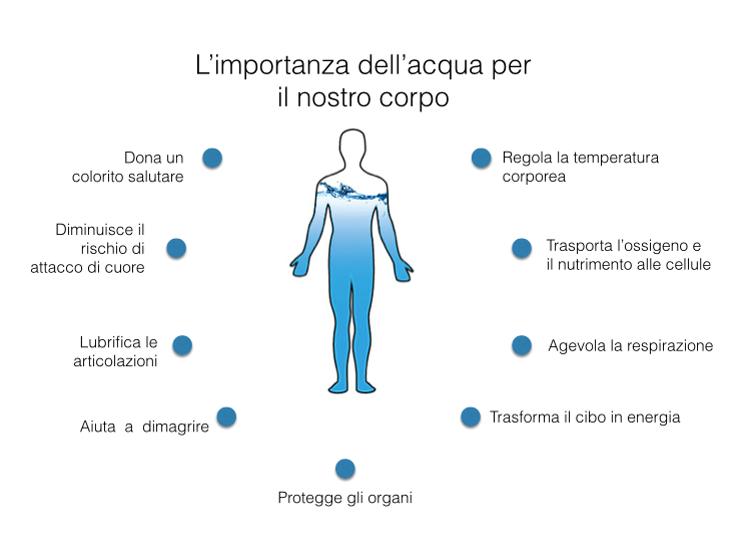 ICQUA - CORPO 1