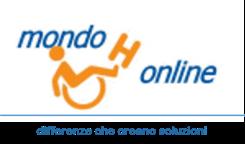 logo mondohobnline 1